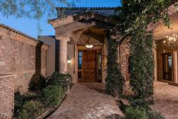 your-own-private-secluded-gated-mountain-estate-with-360-views-4