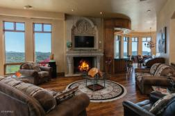 your-own-private-secluded-gated-mountain-estate-with-360-views-5