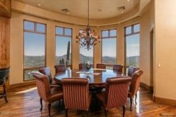 your-own-private-secluded-gated-mountain-estate-with-360-views-7