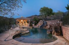 your-own-private-secluded-gated-mountain-estate-with-360-views-9