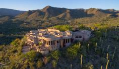 your-own-private-secluded-gated-mountain-estate-with-360-views