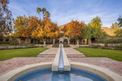 billionaire-peter-sperling-list-phoenix-arcadia-estate-for-a-whopping-16-9-million-2