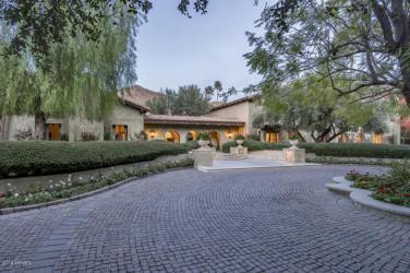 billionaire-peter-sperling-list-phoenix-arcadia-estate-for-a-whopping-16-9-million