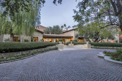 billionaire-peter-sperling-list-phoenix-arcadia-estate-for-a-whopping-16-9-million