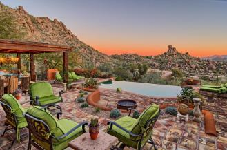 carefree-az-home-built-into-mountains-boulders-18