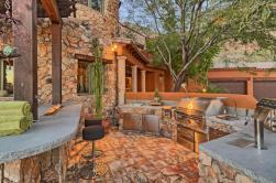 carefree-az-home-built-into-mountains-boulders-7