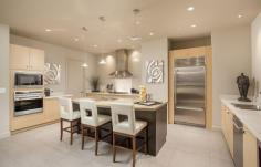 most-expensive-penthouses-sold-2016-scottsdale-phoenix-tempe-biltmore-1