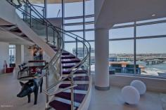 most-expensive-penthouses-sold-2016-scottsdale-phoenix-tempe-biltmore-11