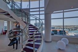 most-expensive-penthouses-sold-2016-scottsdale-phoenix-tempe-biltmore-11
