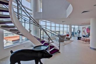 most-expensive-penthouses-sold-2016-scottsdale-phoenix-tempe-biltmore-12