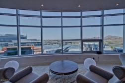 most-expensive-penthouses-sold-2016-scottsdale-phoenix-tempe-biltmore-14
