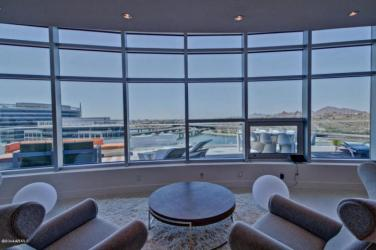 most-expensive-penthouses-sold-2016-scottsdale-phoenix-tempe-biltmore-14