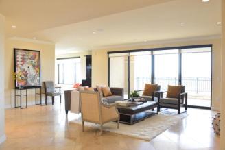 most-expensive-penthouses-sold-2016-scottsdale-phoenix-tempe-biltmore-16
