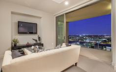 most-expensive-penthouses-sold-2016-scottsdale-phoenix-tempe-biltmore-2