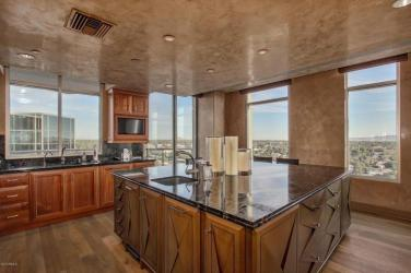 most-expensive-penthouses-sold-2016-scottsdale-phoenix-tempe-biltmore-5