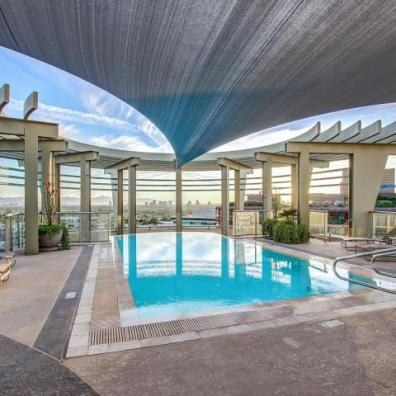 most-expensive-penthouses-sold-2016-scottsdale-phoenix-tempe-biltmore-6