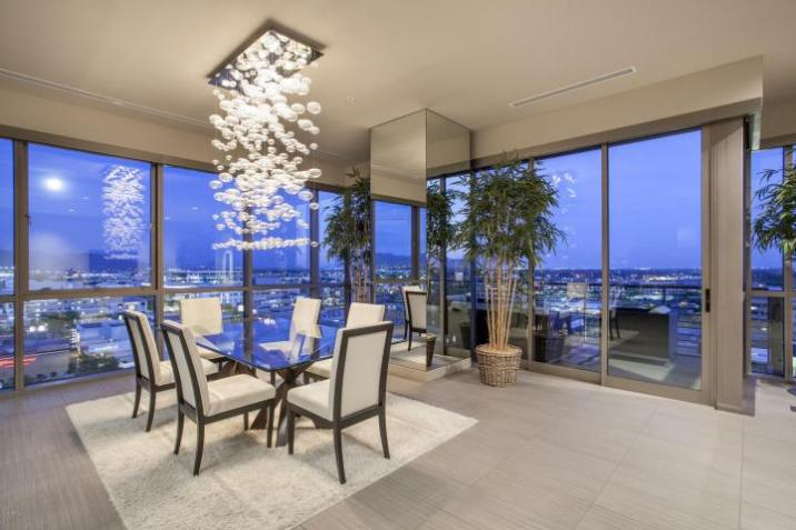 most-expensive-penthouses-sold-2016-scottsdale-phoenix-tempe-biltmore