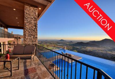 supreme-auctions-kicks-off-2017-with-viento-point-a-lavish-contemporary-in-fountain-hills-1