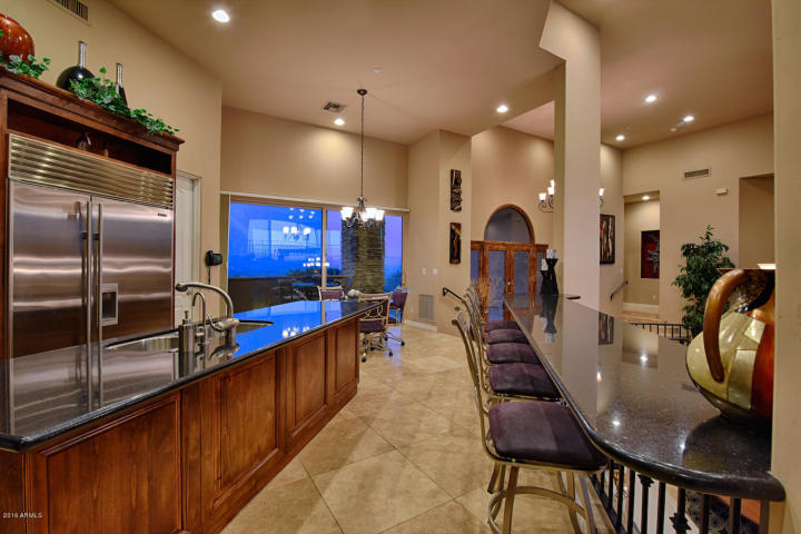 supreme-auctions-kicks-off-2017-with-viento-point-a-lavish-contemporary-in-fountain-hills-6