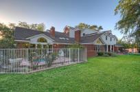 central-phoenix-historic-home-originally-built-for-phoenix-icon-arthur-luhrs-14
