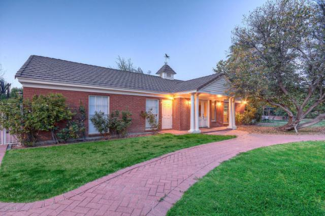 central-phoenix-historic-home-originally-built-for-phoenix-icon-arthur-luhrs-20