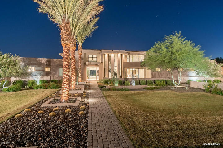 poopin-off-2017-paradise-valley-luxury-real-estate-market-with-a-12-75m-bang-4
