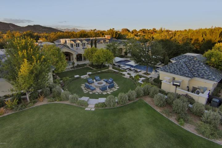 poopin-off-2017-paradise-valley-luxury-real-estate-market-with-a-12-75m-bang