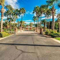 private-islands-in-the-desert-for-sale-11