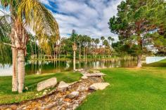 private-islands-in-the-desert-for-sale-12