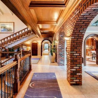 private-islands-in-the-desert-for-sale-4