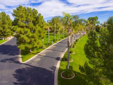 private-islands-in-the-desert-for-sale-6