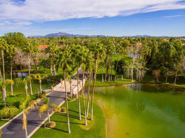 private-islands-in-the-desert-for-sale-7