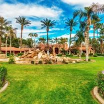 private-islands-in-the-desert-for-sale-9