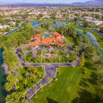 private-islands-in-the-desert-for-sale