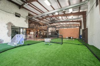 Dodgers Andre Ethier selling Gilbert Arizona Mansion 21
