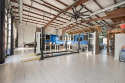 Dodgers Andre Ethier selling Gilbert Arizona Mansion 22