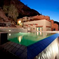 territorial-santa-fe-style-paradise-valley-home-on-top-of-camelback-mountain-2