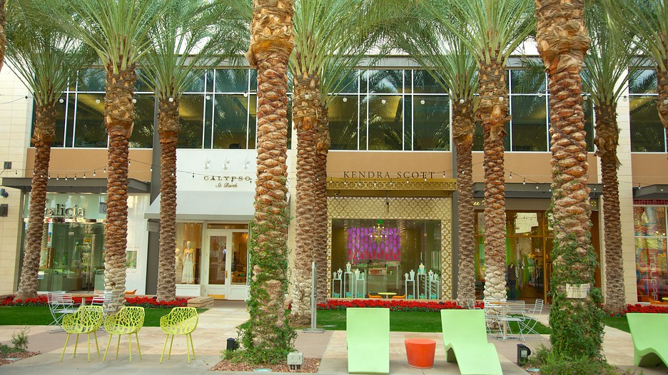 Scottsdale-Quarter-1