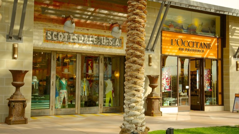Scottsdale-Quarter-3