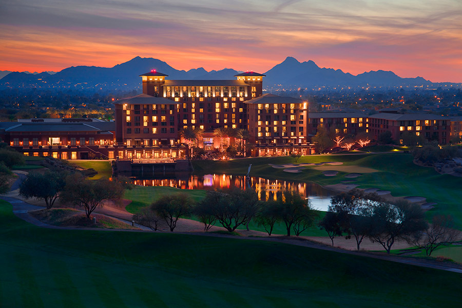 The-Westin-Kierland-Resort