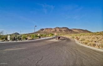 This Pulte Homes in STETSON VALLEY is the total package 18