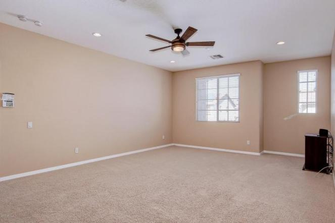 This Pulte Homes in STETSON VALLEY is the total package 5