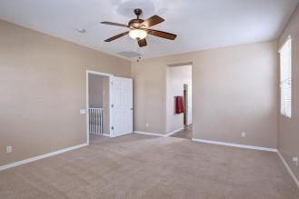 This Pulte Homes in STETSON VALLEY is the total package 9