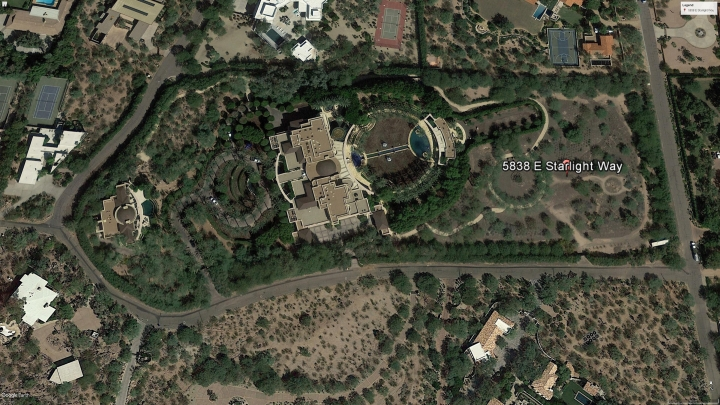 $27.5M Paradise Valley Contemporary Estate 1.png