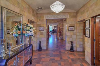 Hilvert Mansion if these walls could talk! 18