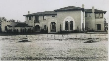 Photo from 1940