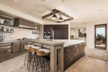 Spanish Colonial to your Own Private Sanctuary, check out the five most expensive home sales in Scottsdale & Paradise Valley. 16