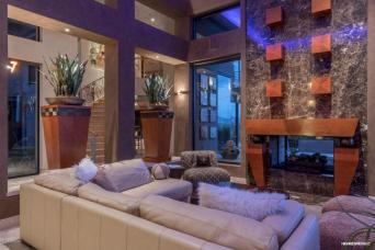 Spanish Colonial to your Own Private Sanctuary, check out the five most expensive home sales in Scottsdale & Paradise Valley. 7