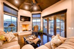 $1.7 million Mediterranean entertainers dream lavish home in Peoria, AZ 4