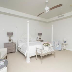 2 BILTMORE EST all white design penthouse 10